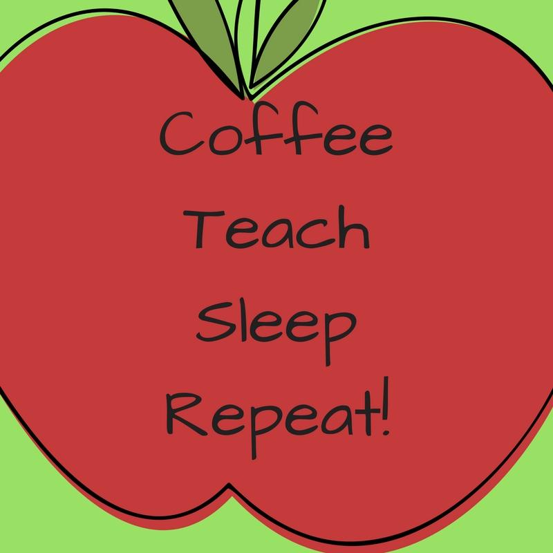 CoffeeTeachSleepRepeat!.jpg